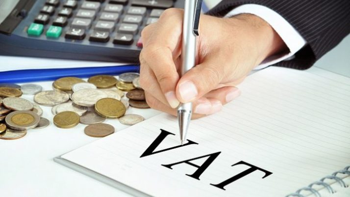 Who can or will be able to register for VAT?